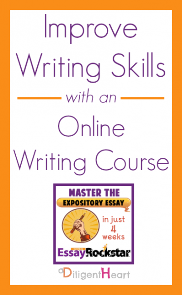 improve writing skills online We collected over 50 useful and practical tools and resources that will help you to improve your writing skills you will find copywriting blogs, dictionaries.